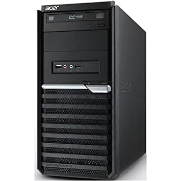 ACER VERITON M290 AMD DISPLAY WINDOWS XP DRIVER
