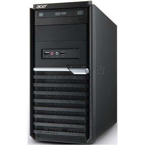ACER VERITON M290 AMD DISPLAY WINDOWS 7 64BIT DRIVER DOWNLOAD