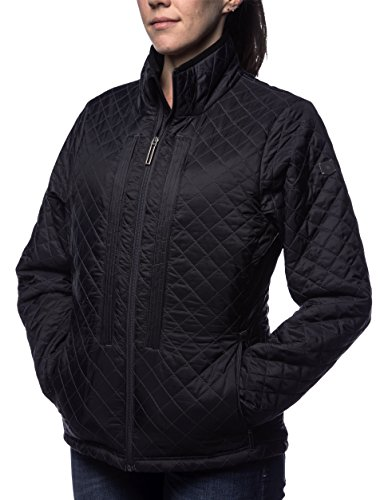 The Best Travel Jackets With Hidden Pockets For Men And Women Expert World Travel