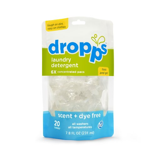 dropps-he-laundry-detergent-pacs-scent-dye-free-20-counts-pack-of-3