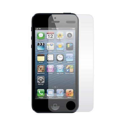 generic-screen-protector-for-iphone-5-non-retail-packaging-clear