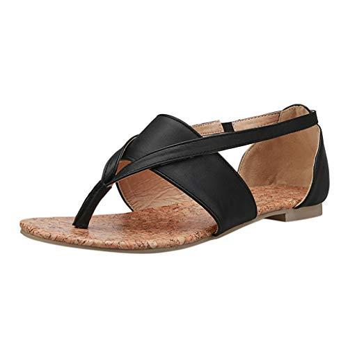 Lurryly (Black, 7.5 M US) Frances Valentine Shoes, Sandals, Sandals for Women, Sandals for Girls, Womens Boots