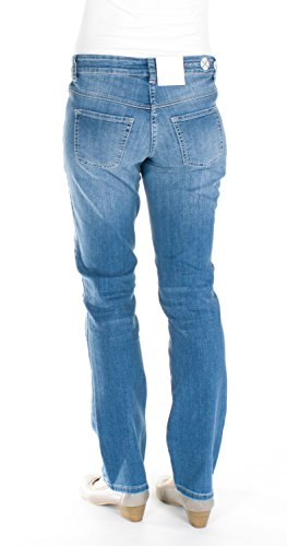 Para Mujer Mca Mca Para Mujer Jeans Para Mujer Mca Vaqueros Jeans Mca Vaqueros Vaqueros Para Jeans Mujer Vaqueros FAdFYqw