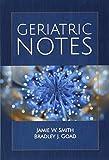 Geriatric Notes