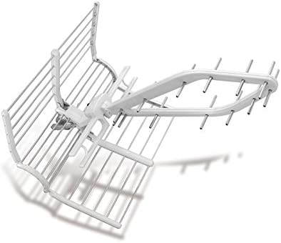 Fagor eltron. serie rhombus - Antena digital rhombus conector ...