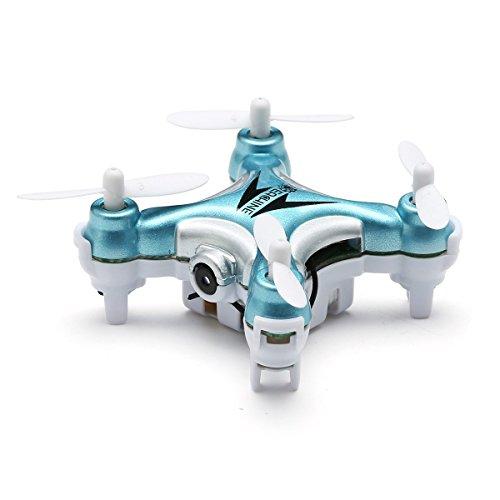 EACHINE-E10W-Mini-Wifi-Quadcopter-Drone-With-HD-Camera-24G-4CH-6-Axis-LED-Radio-Control-Remoto-Controlado-Nano-Con-Cmara-Cuadricptero-RTF-FPV-Modo-2