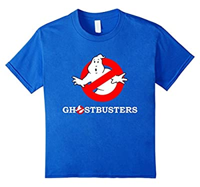 Who you gonna call funny shirt