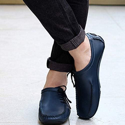 ローファー スリッポン モカシン 革靴 メンズ 軽量 防滑 春 歩きやすい通気 ビジネス 靴 カジュアル オフィス 彼氏 プレゼント 幅広 スニーカー ウォーキング 結婚式 夏 運転靴 パーティードライビングシューズ