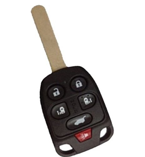 2011-2012-2013-6-button-honda-odyssey-replacement-remote-key-n5f-a04taa-with-uncut-blade