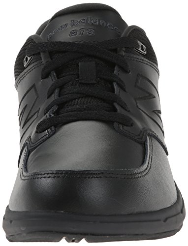 Uomo New Balance men's mw813 walking shoe9.5 4e Pago Seguro Finishline Línea Barata EK1dtWk