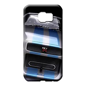 samsung galaxy S7 edge High Covers Protective Beautiful Piece Of Nature Cases phone carrying cases nissan skyline