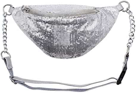 de5df3727279 Shopping Silvers - 2 Stars & Up - Waist Packs - Luggage & Travel ...