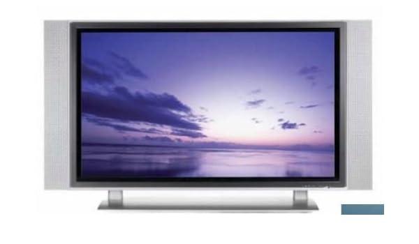 SKY T42- Televisión, Pantalla 42 pulgadas: Amazon.es: Electrónica