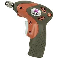 コードレス電動ドライバー D-002の商品画像