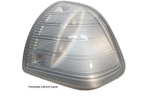 Mopar Led Lights in US - 7
