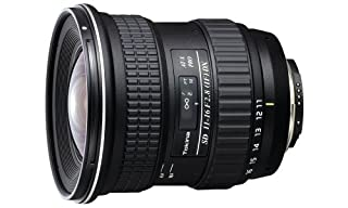 Tokina 11-16mm f/2.8 Pro DX Digital Lens - Nikon (B0014Z5XMK)   Amazon price tracker / tracking, Amazon price history charts, Amazon price watches, Amazon price drop alerts