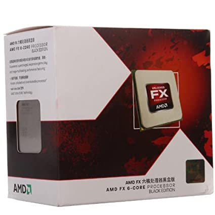AMD FX 6200 DRIVER FOR WINDOWS DOWNLOAD