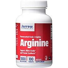 Amazon.com: Arginine