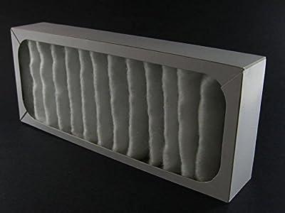 Kenmore 83150 Air Purifier Filter