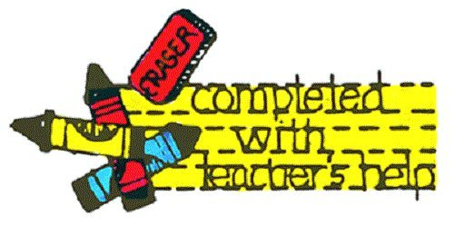 Center Enterprise CE414COMPLETED WITH TS HELP Stamp Center Enterprises Inc.