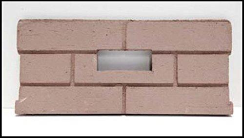 fire brick board - 8