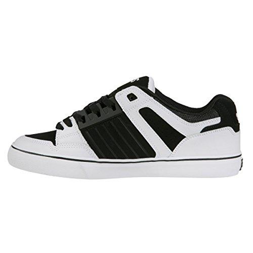 DVS Schuhe Celsius CT Schwarz Gr. 42