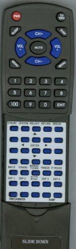 Xr10xl Projector - 7