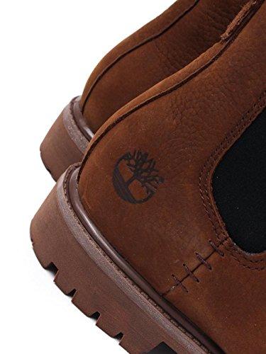 Premium 6 In Potting Chelsea Marrone Soil Timberland 7BPqwZw