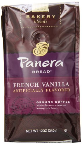 panera-bread-coffee-french-vanilla-12-ounce