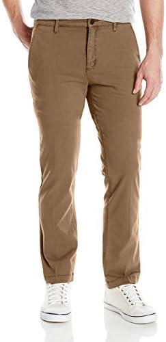 Michael Stars Mens Chino Pants