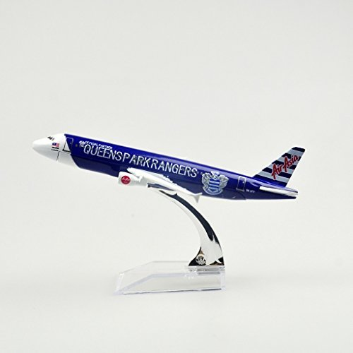 airasia-qpr-a320-metal-souvenir-model-airplane