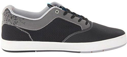 Vans Variant Skateboarding Shoes Men size 11.5 SBG mdhuj