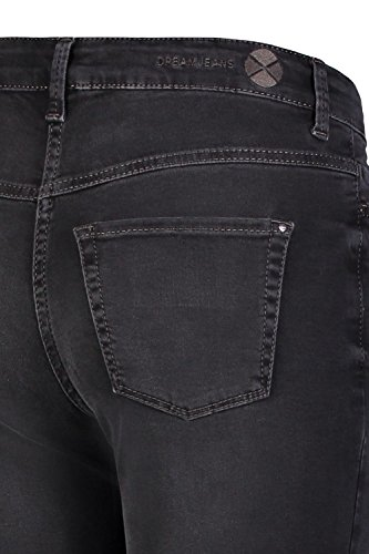 Femme D983 MAC Femme D983 MAC Jeans Uni Jeans Uni Uni MAC D983 MAC Jeans Femme AwTHqCw8x