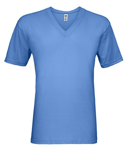 have-it-tall-womens-v-neck-t-shirt-premium-ringspun-cotton-made-in-usa-flo-blue-x-large-tall