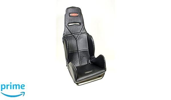 Kirkey 16400 Seat