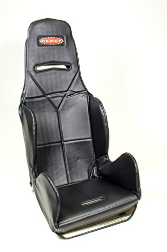 Kirkey 16401 Seat Cover
