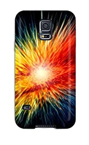 lintao diy Bareetttt Galaxy S5 Hard Case With Fashion Design/ CpmFGoe2260hUbTA Phone Case