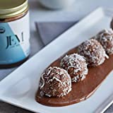 JEM Chocolate Hazelnut Nut Butter, All