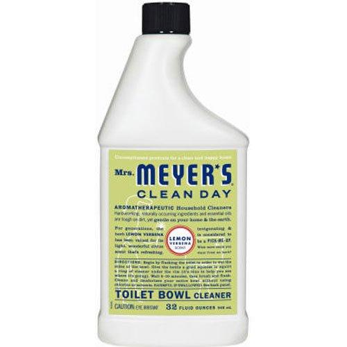 mrs-meyers-clean-day-toilet-bowl-cleaner-lemon-verbena-240-fluid-ounce