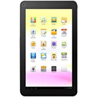 Kocaso M M736 7-Inch 8 GB Tablet