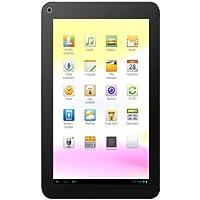 Kocaso M M736 7-Inch 8 GB Tablet