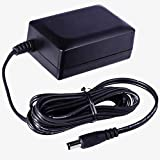 Verizon Wall Charger fits 4G LTE Broadband Router with Voice