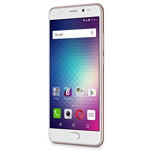 BLU Life ONE Mini Smartphone product image