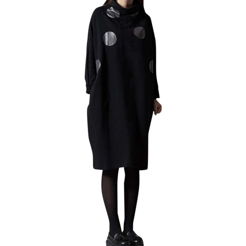 【当店限定販売】 iYYVV DRESS ブラック レディース B07GXHQ9RN iYYVV ブラック DRESS X-Large X-Large|ブラック, パティスリーカーディナル:bdbb7108 --- arianechie.dominiotemporario.com