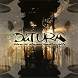 There Is Always Another Side by Datura (2006-02-08)