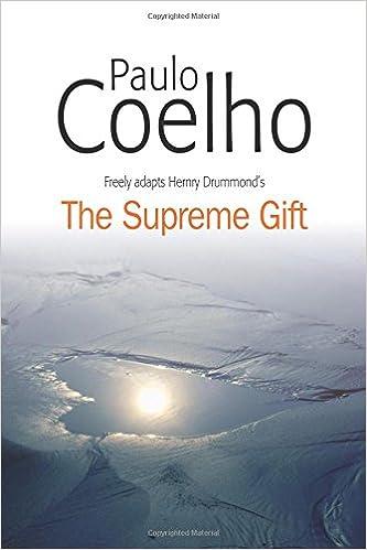 Paulo Coelho Like The Flowing River English Pdf 273