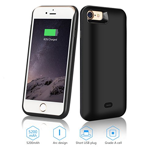 meritcase-protective-rechargeable-5200mah-battery-case-for-iphone-7-47-inch-black