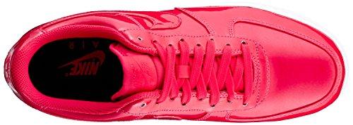 Air Pelle UV LV8 Sneakers Force 46 Uomo 1 EU 07 Rosso Nike AqORaO