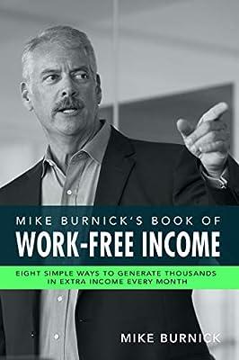 Mike Burnick (Author)(34)Buy new: $0.99
