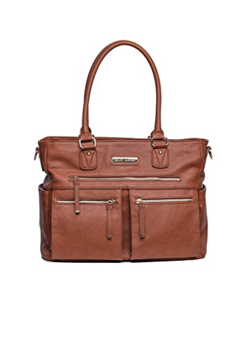 kelly-moore-libby-shoulder-bag-saddle